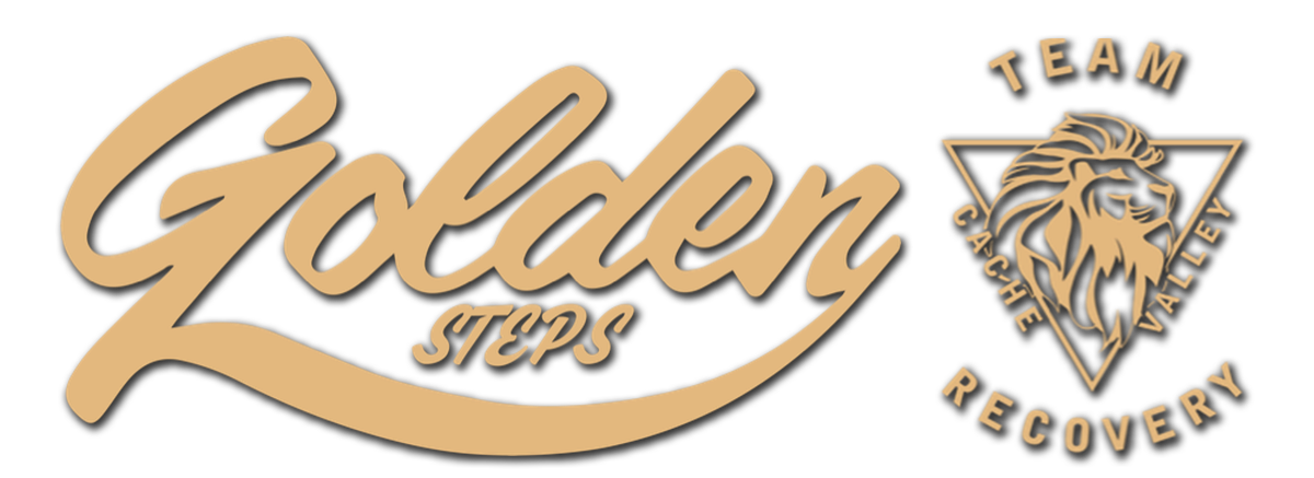Golden Steps Team Recovery